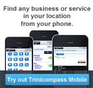 Trinicompass Mobile